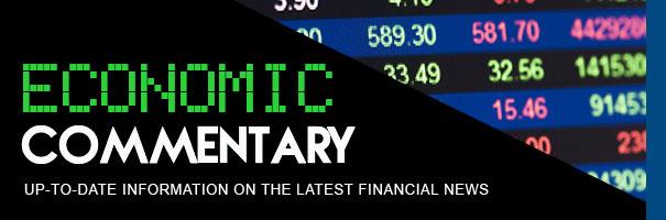 Economic Commentary Newsletter ( Green )