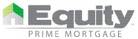 Equity Prime Mortgage Logo