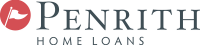 Penrith Home Loans/M2 Logo