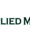 Applied Mortgage Logo
